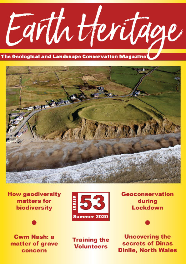 EH53cover